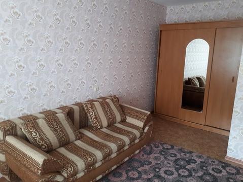 1 ком квартира по ул 22 Апреля 30б - Фото 3