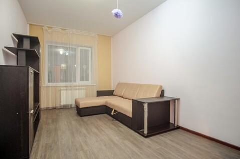 2-комн. квартира, Снять квартиру в Ставрополе, ID объекта - 333886673 - Фото 1