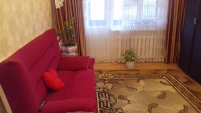 Продажа квартиры, Смоленск, Строителей пр-кт. - Фото 2