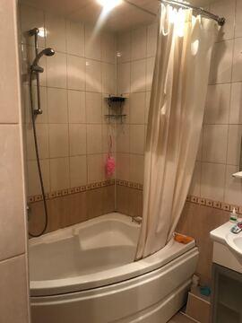 Продам квартиру в Калининском районе - Фото 5