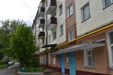 Сдам 1-к квартиру рядом с ск маяк - Фото 1