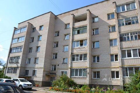 Продажа квартиры, Вязьма, Вяземский район, Ул. Строителей - Фото 2