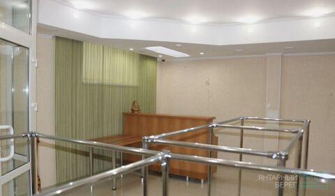 Продается нежилое помещение на ул. Н. Музыки 82а, г. Севастополь - Фото 2