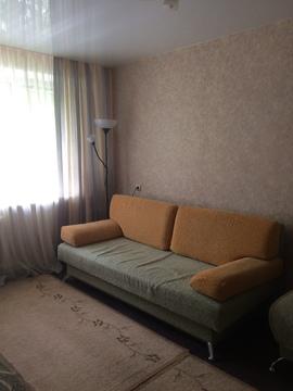 Продаю 2 комнатную квартиру ул.Пермякова - Фото 2