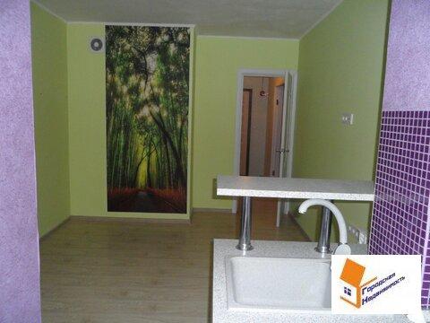 Продам 1-к квартиру 43кв. м . Текстильщики 31 - Фото 5