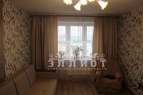 2-комнатная квартира в г. Мытищи - Фото 3