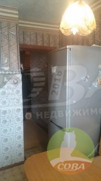 Аренда квартиры, Тобольск, 6-й микрорайон - Фото 4