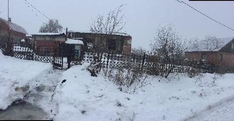Продажа участка, Ермаково, Ставропольский район, Ул. Тольяттинская - Фото 1