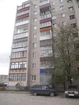 4 ком.квартира по ул.Королева д.25 - Фото 1