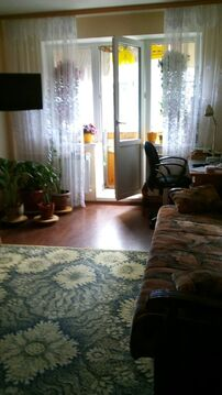Сдам квартиру в Селятино. - Фото 4