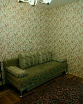 Аренда квартиры, Белгород, Ул. 3 Интернационала - Фото 4