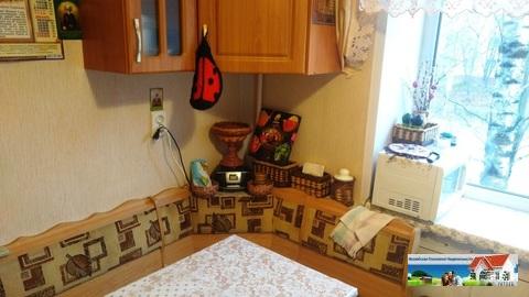 Сдам 3х-комнатную квартиру в Можайске. - Фото 3