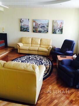 Продажа квартиры, Челябинск, Ул. Коммуны - Фото 1