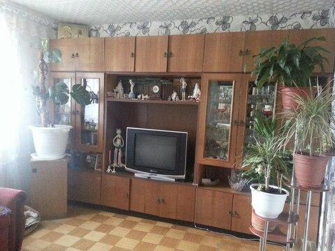 Продается 3к квартира В Г.кимры по ул.кирова 39 - Фото 5