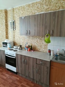 Продается квартира Москва, Ясный проезд,32к1 - Фото 2