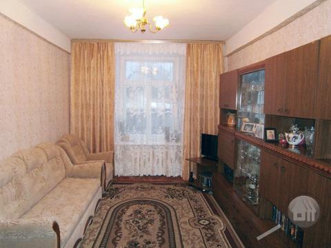 Продается 2-комнатная квартира, ул. Ново-Черкасская - Фото 2