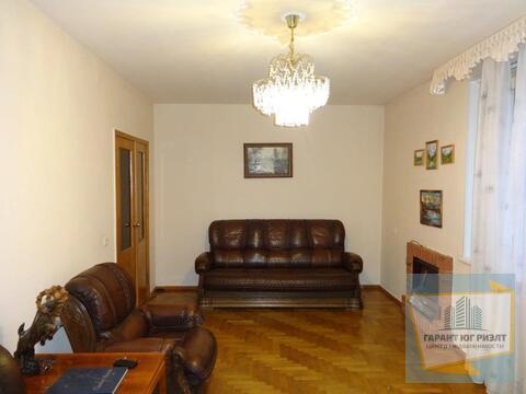 Дом на 8 квартир по ул. Велинградская в тихом живописном месте - Фото 2