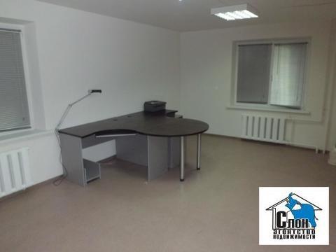 Сдаю офис 41 кв.м. на ул.Молодёжная - Фото 2