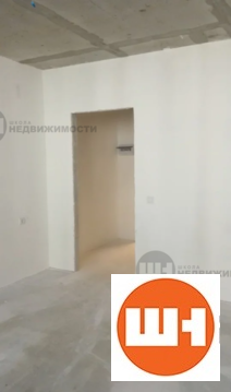 Продается 1-к Квартира ул. Петровский бульвар - Фото 2