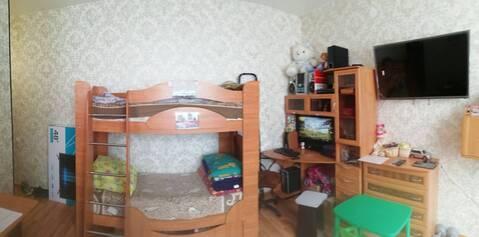 Продам 1-к Ершовский - Фото 4