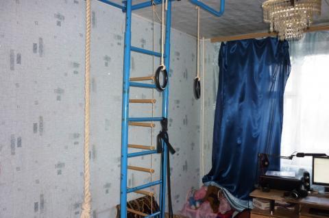 2-х комнатная квартира, г.Сергиев Посад, пр. Красной Армии. - Фото 1