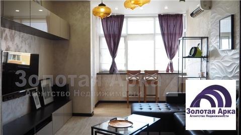 Продажа квартиры, Краснодар, Им Константина Образцова проспект - Фото 2
