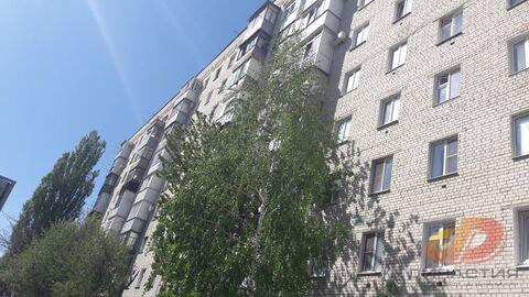 Двухкомнатная квартира, кирпичный дом - Фото 2