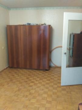 1 комнатная в старой части города. - Фото 2