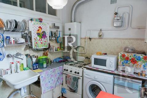 В продаже трехкомнатная квартира на Льва Толстого, 4 - Фото 5