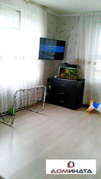 Продажа квартиры, Кобралово, Гатчинский район, Ул. Центральная - Фото 2