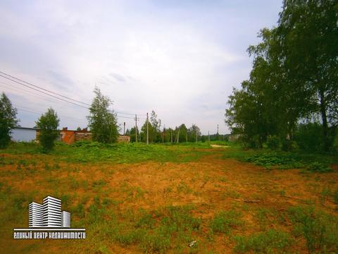 Продажа/Аренда складского/сельскохозяйственного помещения - Фото 2