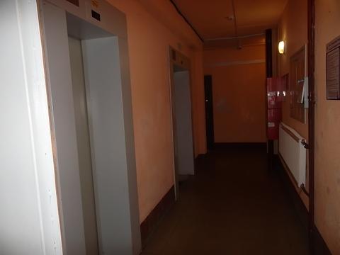 Квартира-студия в Никольском - Фото 2