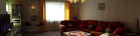 Продается 3-х комнатная квартира на пр.Ленина - Фото 2