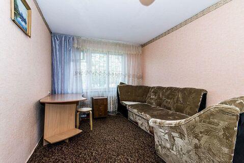 Продажа квартиры, Энем, Тахтамукайский район, Ул. Гагарина - Фото 2
