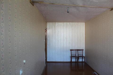 3- комнатная квартира ул.Строителей, д. 8 - Фото 5