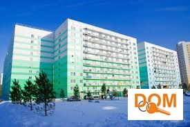 Продажа квартиры, Новосибирск, Ул. Татьяны Снежиной - Фото 2