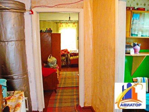 Продается часть дома в Выборге - Фото 2