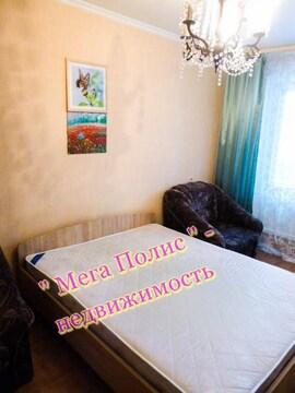 Сдается 1-комнатная квартира ул. Белкинская 3, с мебелью - Фото 2