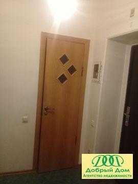 1-к квартира, 40 м2, 3/3 эт.р-н Прикубанский, Ярославская 11 - Фото 4