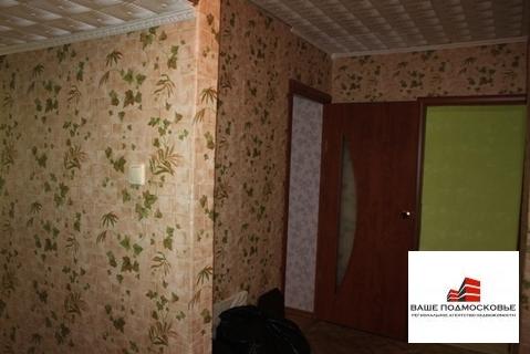 Двухкомнатная квартира в поселке Новый - Фото 1