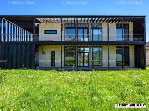 Продажа дома, Мытищи, Мытищинский район - Фото 3