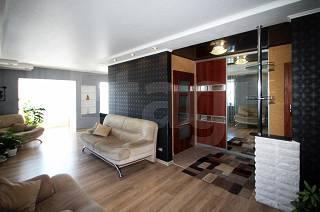 Современная 2-х комнатная квартира в центре - Фото 2