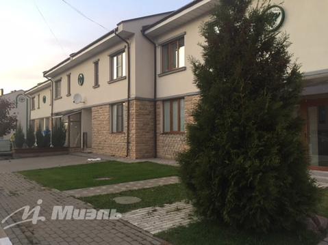 Продается дом, Раево д, Клеверная 6-я - Фото 2