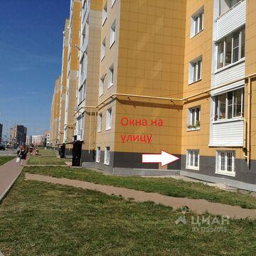 Продажа офиса, Тверь, Октябрьский пр-кт. - Фото 2