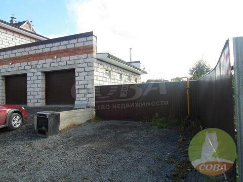 Продажа дома, Железный Перебор, Тюменский район - Фото 4