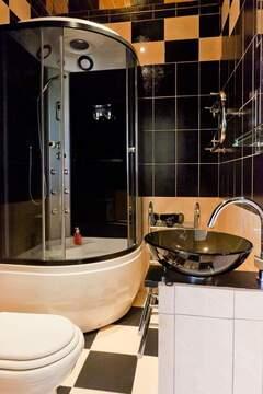 Продается особняк и гостевой дом в Сочи, - Фото 2