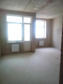 Купить крупногабаритную двухкомнатную квартиру в доме возле моря! - Фото 5