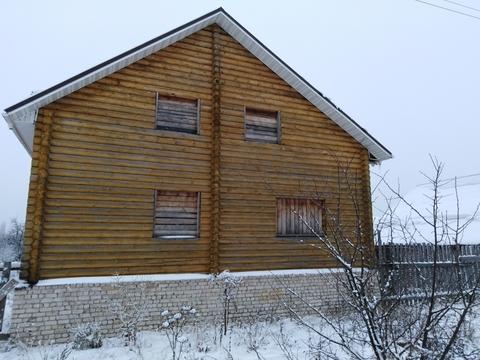 Продажа дома, Шуя, Шуйский район, Ул. Текстильная 10-я - Фото 3