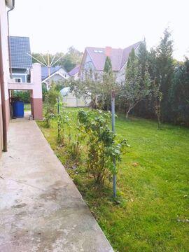 Продажа домов в Гурьевске - Фото 3