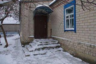 Аренда дома, Барнаул, Улица Челюскинцев